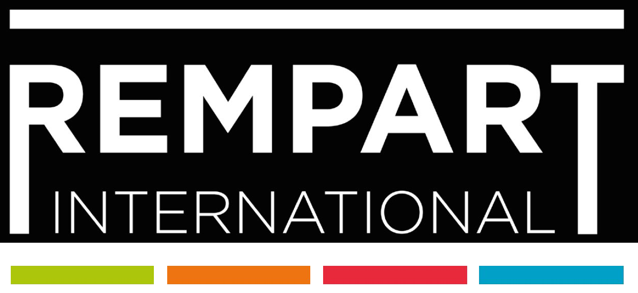 Rempart-International