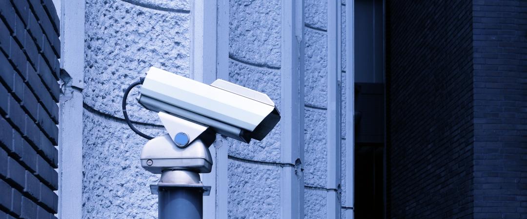 protection des proches, résidences et biens privés